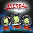 Kerbal Space Program gra