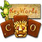 Key Words gra