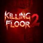 Killing Floor 2 gra