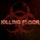 Killing Floor gra