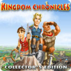 Kingdom Chronicles Collector's Edition gra