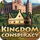 Kingdom Conspiracy gra