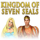 Kingdom of Seven Seals gra