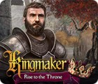 Kingmaker: Rise to the Throne gra