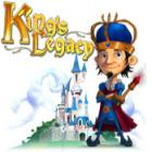 King's Legacy gra