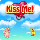 Kiss Me gra