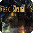 Kiss Of Eternal Life gra