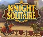 Knight Solitaire gra