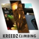 Kreedz Climbing gra