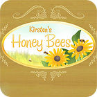 Kristen's Honey Bees gra