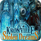 Kronville: Stolen Dreams gra