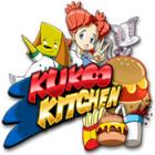 Kukoo Kitchen gra