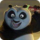Kung Fu Panda 2 Coloring Page gra