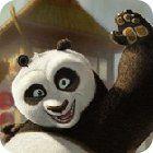 Kung Fu Panda 2 Find the Alphabets gra
