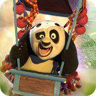 Kung Fu Panda 2 Fireworks Kart Racing gra