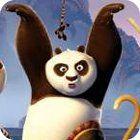Kung Fu Panda 2 Home Run Derby gra