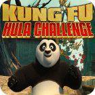 Kung Fu Panda 2 Hula Challenge gra