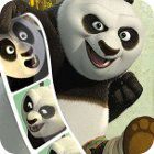 Kung Fu Panda 2 Photo Booth gra