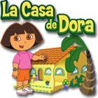 La Casa De Dora gra