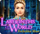 Labyrinths of the World: Forbidden Muse gra