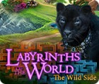 Labyrinths of the World: The Wild Side gra