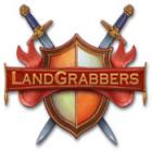 LandGrabbers gra