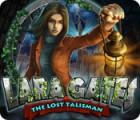 Lara Gates: The Lost Talisman gra