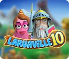 Laruaville 10 gra