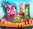 Laruaville 2 game