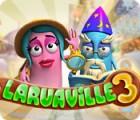 Laruaville 3 gra