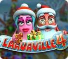Laruaville 4 gra