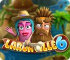 Laruaville 6 gra