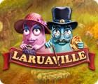 Laruaville gra