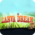 Larva Dream gra
