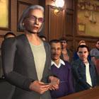 Law & Order: Dead on the Money gra