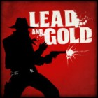 Lead and Gold: Gangs of the Wild West gra