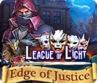 League of Light: Edge of Justice gra