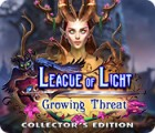 League of Light: Growing Threat Collector's Edition gra