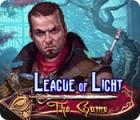 League of Light: The Game gra