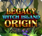 Legacy: Witch Island Origin gra