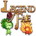 Legend of Fae gra