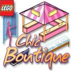 LEGO Chic Boutique gra