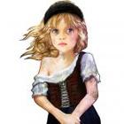 Les Misérables: Cosette's Fate gra