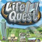 Life Quest gra