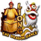 Liong: The Dragon Dance gra