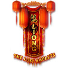 Liong: The Lost Amulets gra