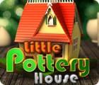 Little Pottery House gra