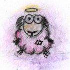 Little Sheep gra