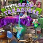 Little Shop of Treasures gra