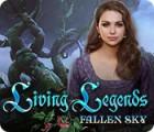 Living Legends: Fallen Sky gra